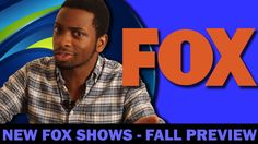 2015 NEW FALL SHOWS: FOX | TELEMAZING