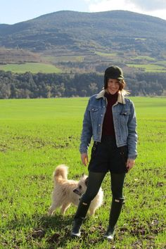 Verde que te quiero verde | Women's Look | ASOS Fashion Finder http://malketa.blogspot.com.es/2013/11/nuestros-paseos-diarios.html