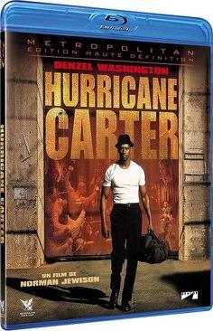 Hurricane Carter - http://cpasbien.pl/hurricane-carter/