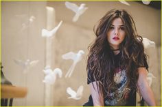 danielle campbell private life talk nkd mag 01