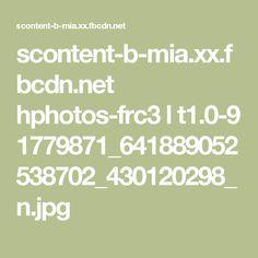 scontent-b-mia.xx.fbcdn.net hphotos-frc3 l t1.0-9 1779871_641889052538702_430120298_n.jpg