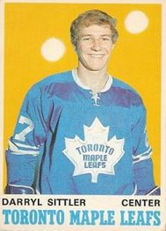 Canadian Hockey Cards: Rookies, Upper Deck and Young Guns for sale. Finish your collection here. Hockey Cards, Baseball Cards, Maple Leafs Hockey, Hockey Pictures, Canadian History, Toronto Maple Leafs, Nhl, How To Memorize Things, Hockey Players