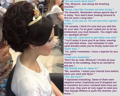 Stepmother In Charge Part 3 by bloodytissueeeee Transgender Captions, Tg Captions, User Profile, Special Day, Things To Think About, Dads, Bridesmaid, Deviantart, Feelings