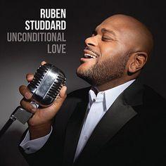 Ruben Studdard/Unconditional Love  http://www.walmart.com/ip/34208637?wmlspartner=wlpa&adid=22222222227022626129&wl0=&wl1=g&wl2=c&wl3=35241357301&wl4=&wl5=pla&wl6=63736350181&veh=sem