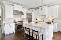 Chicago Premium Home Builder