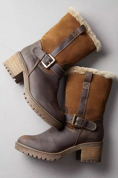 click to expand #UggsBoots