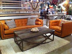 love! #LVMKT. | Houston, TX | Gallery Furniture |