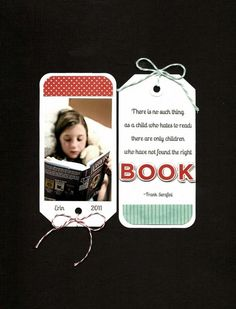 Make a book your NUMBER ONE Christmas gift/gifts for EVERY child on your list.