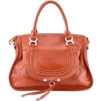Katy Perry, Jennifer Lawrence: Handbags : People.com