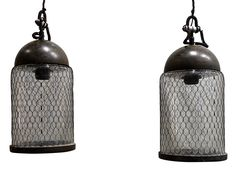 Pendant Light Fixtures, Pendant Lights, Mesh, Pendants, Pairs, Contemporary, Lighting, Search, Searching