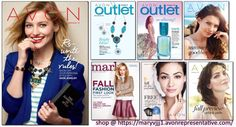 Avon #Campaign 18 starts today. #Awesome #deals always. #AvonOutlets #AvonBrochures #mark.