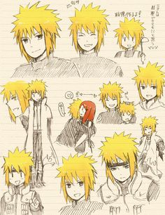 kushina uzumaki tumblr | POSTED 2 years ago ♥ 56 notes