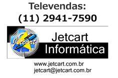 Jetcart Informática: Jetcart Informatica