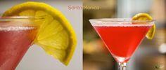 Santa Monica Santa Monica, Martini, Icing, Urban, Drinks, Tableware, Glass, Desserts, Food