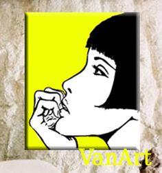 Valentina ... prezzo top!