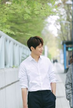 L Kpop, Korean Actors, Korean Men, Kim Wo Bin, Lee Je Hoon, Dramas, Kim Myungsoo, Lee Sungyeol, Kim Sung Kyu