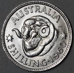 Before Decimal Currency