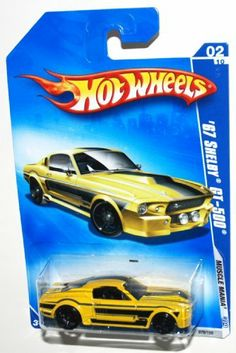 Honda Civic Hot Wheels First Editions Hotwheels Toys