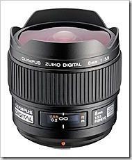 Lezioni di Fotografia: Obiettivi I Corso Fotografia Digitale – Lezione 18