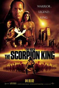 The Scorpion King The Rock (Dwayne Johnson), Steven Brand, Kelly Hu. Films Hd, Hd Movies, Movies To Watch, Movies Online, Movies Free, Movies Box, Movies 2019, Kelly Hu, Jesus Christ