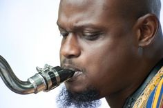 Jazz Concert Pick, 03/31-4/6, featuring David Boykin | Chicago Music Blog
