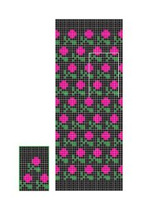 Knit Like a Latvian. Обсуждение на LiveInternet - Российский Сервис Онлайн-Дневников Knitted Mittens Pattern, Knitting Paterns, Baby Hats Knitting, Knit Mittens, Knitted Hats, Hand Warmers, Bunt, Knit Crochet, Projects To Try