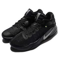 42f039cbf39c Nike Air Max 90 Essential Classic Black White 616730 023 Kids Women 6-8.5