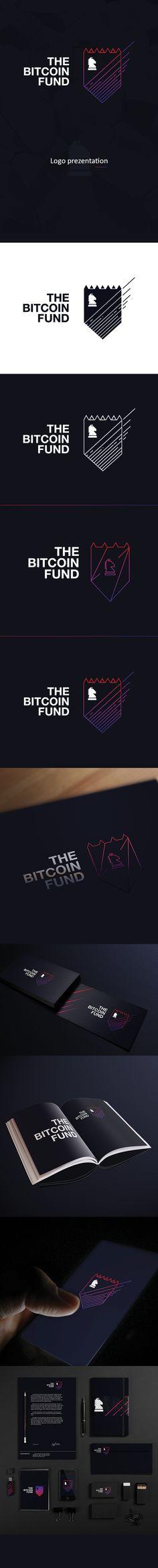 TBF logo 3 by Elastika, via Behance