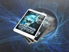 A romance adventure that spans time and space. Sci Fi, Novels, Romance, Adventure, Space, World, Floor Space, The World, Romances
