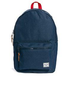 Image 1 ofHerschel Settlement Backpack