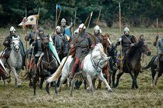 Battle of Hastings 2016