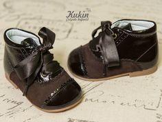 botas landos online Botas niña - botas niño - calzado infantil - botines - kukin