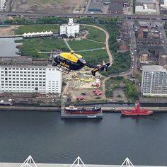 #emergencyexercise plane crash #fire #ambulance #police #london #helicopter #eastenders #instafollow #photooftheday
