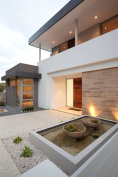 50 Examples Of Stunning Houses & Architecture - UltraLinx
