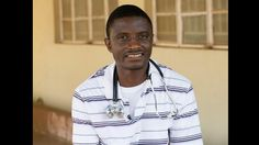 Surgeon diagnosed with Ebola dies | News  - Home