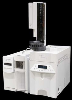 Mass Spectrometers from Hi Tech Trader!   Contact Us Today! www.hitechtrader.com (609) 518-9100