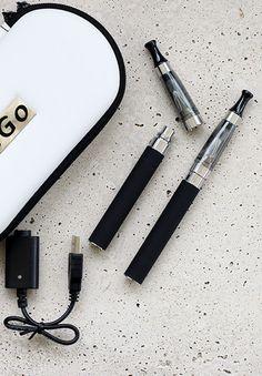 #Evod Clear Starter Kit Double - 1100 mAh – I LIKE E-CIGARETTES http://www.ilikeecigarettes.com/products/ego-clear-startkit-1100-mah