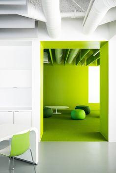 Gallery of Elastic / Garcia Tamjidi Architecture Design - 3
