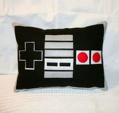 88 Holiday Gaming Decor Presents - The Gamer Christmas Gifts are a Surprise for Video Game Lovers