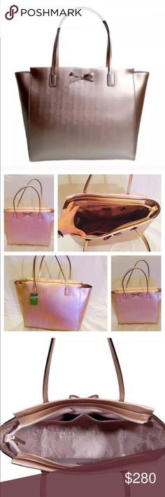 🛍New Kate Spade purse💲taking  reasonable offer 👗Final discount🛍New Kate Spade purse kate spade Bags Totes