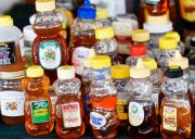 Grocery Store Honey Isn't Actually Honey, Tests Show