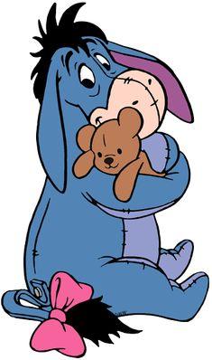 352 x 595 Eeyore ClipArt 3 Disney ClipArt in Hülle und Fülle - - Cartoon Eeyore Pictures, Winnie The Pooh Pictures, Cute Winnie The Pooh, Winnie The Pooh Quotes, Winnie The Pooh Friends, Cartoon Wallpaper, Disney Phone Wallpaper, Disney Drawings, Cute Drawings