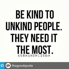 be kind anyway - Google Search