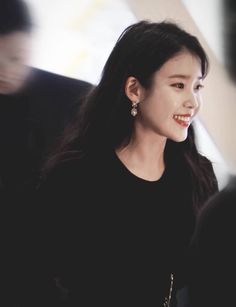 Uploaded by Imperfectly Perfect. Find images and videos about kpop and iu on We Heart It - the app to get lost in what you love. Korean Actresses, Korean Actors, Actors & Actresses, Kpop Girl Groups, Kpop Girls, Suzy, K Pop, Warner Music, Iu Fashion