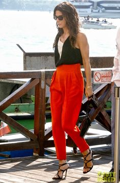 Copie os looks de Sandra Bullock (Miss Simpatia) - Get the look