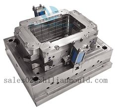 plastic crate mould maker Electronic Circuit Projects, Plastic Crates, Cad Cam, Mould Design, Plastic Injection Molding, Plastic Molds, Bar Chairs, Strong, Ideas