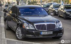 2011 Maybach 62 ════════════════════════════ http://www.alittlemarket.com/boutique/gaby_feerie-132444.html ☞ Gαвy-Féerιe ѕυr ALιттleMαrĸeт https://www.etsy.com/shop/frenchjewelryvintage?ref=l2-shopheader-name ☞ FrenchJewelryVintage on Etsy http://gabyfeeriefr.tumblr.com/archive ☞ Bijoux / Jewelry sur Tumblr