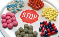 ΑΥΤΟ είναι το φυσικό αντικαταθλιπτικό που οι φαρμακοβιομηχανίες δεν θέλουν να ξέρετε…!! http://biologikaorganikaproionta.com/health/156183/