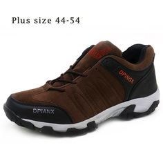 32.75$  Know more  -  Fashion Breathable Air Men Shoes Men Zapatos Hombre Non-skid Walking Shoe Casual Shoes Men's Footwear Presto Chaussure Homme 95