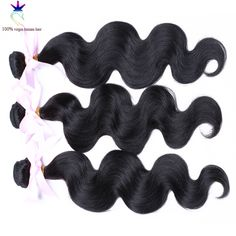 Find More Human Hair Extensions Information about Malaysia Virgin Hair Body Wave 3 Bundle 100% Malaysia Hair Natural Human Hair Weaves 100gram/pcs Malaysia Virgo Human Hair,High Quality hair diy,China hair extension hair Suppliers, Cheap hair mouse from Queen Beauty Weave Co.,Ltd on Aliexpress.com